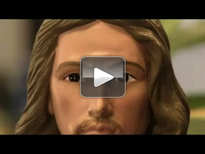 818bbda7891683 1.jpg Fox Rejects Super Bowl Ad for Jesus Hates Obama Website