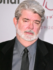 c972a0151fas 225.jpg George Lucas Doesnt Believe in 2012 and 6 Other Stories Youll Be Talking About Today