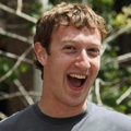 d101b61f52SNL120.jpg Mark Zuckerberg to Make His Saturday Night Live Debut?