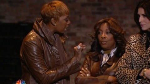 01cd024022arnene.jpg 480x270 Twitter Files: Star Jones Claps Back At NeNe With Classy, Obvious Subliminals