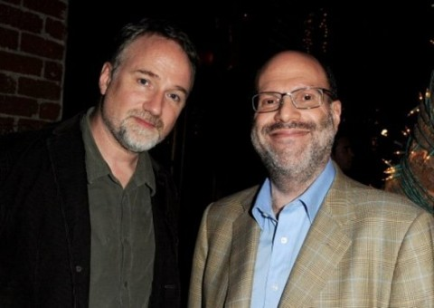 1aecb835ae28862.jpg 480x340 David Fincher, Scott Rudin No Shows at Todays Oscar Nominee Luncheon