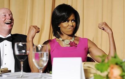 1ef15e27f920x266.jpg Meredith Koop: The Woman Behind Michelle Obama Fashion