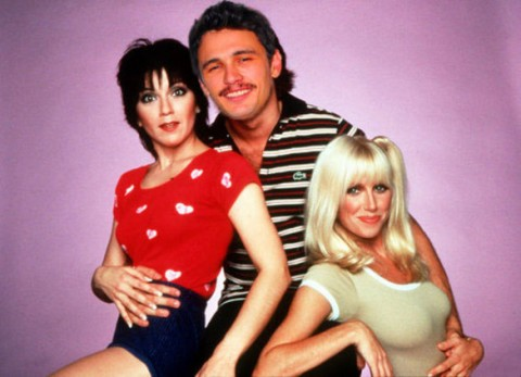 205183b2dc29016.jpg 480x347 Hey, James Franco, Heres Your Future Threes Company Films Cast and Plot