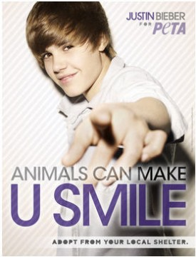"29473d187fbeiber.jpg 275x360 Another Reason to Hate Justin Beiber: Justin Beiber Calls the United States ""Evil"""