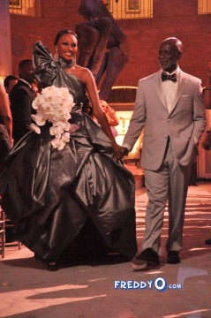 353c73b0e2dding1.jpg 239x360 Inside Cynthia & Peter's RHOA Wedding (Photos)