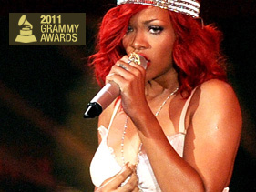 6b37fd24c981x211.jpg Justin Bieber, Rihanna And Others Tweet About Pre Grammy Activities