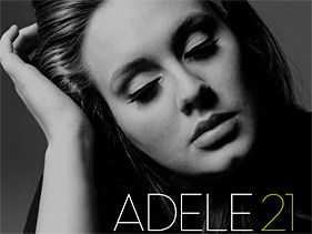 b2b4efb78e81x211.jpg Adele Says 21 Has People Thinking Im Sort Of A Manic Depressive