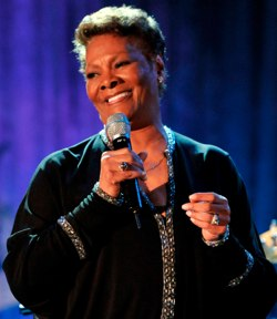 0107081c90tty250.jpg Youre Hired: 7 Reasons Dionne Warwick Will Dominate Celebrity Apprentice