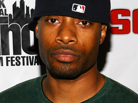 0242602e3581x211.jpg DJ Megatron Killed In Staten Island Shooting