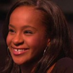 0fd8d9ee6e50x150.jpg Bobbi Kristina Sex Tape Being Shopped Around?