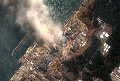 198558b7a7011534.jpg Radioactive cloud Form Japan