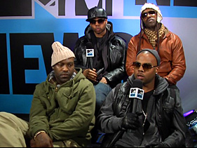 2fbc8318d681x211.jpg Jagged Edge Reflect On Their Favorite Songs