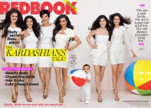 38e6ddc24f17x3721.jpg1 480x345 The Kardashians on Fame: We Keep It Real!