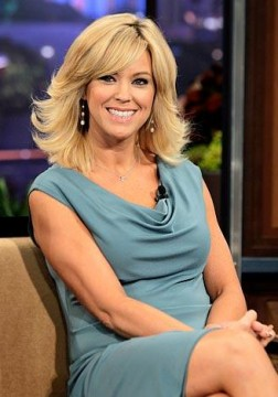 4c1b95d66228x468.jpg 252x360 Kate Gosselin Plus 8 Premiere Date Announced