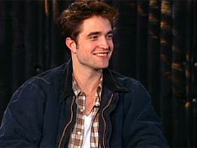 4e59b1880a81x211.jpg Robert Pattinsons MTV Live Chat: Everything He Said About Twilight
