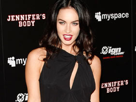 4f33a47ffe81x211.jpg Megan Fox Reportedly Joining Knocked Up Spin Off