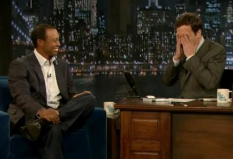 53fdedaf1e11x349.jpg 480x327 Jimmy Fallon to Tiger Woods: Thank You!!!
