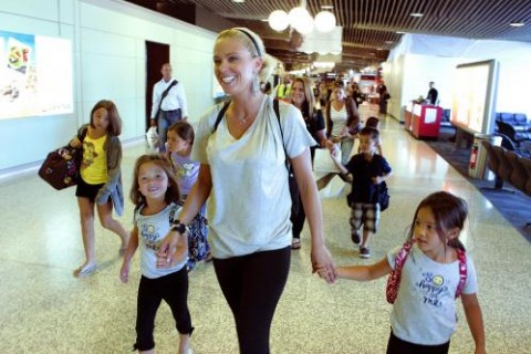 5afc2a74ef99x333.jpg 480x320 Happy 36th Birthday, Kate Gosselin!