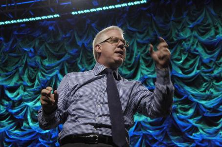 5cc360e3ed54x301.jpg Glenn Beck on Japanese Earthquake: A Message from God...