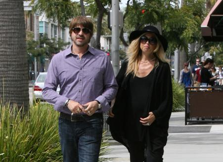 744818334c51x328.jpg Its a Boy for Rachel Zoe!