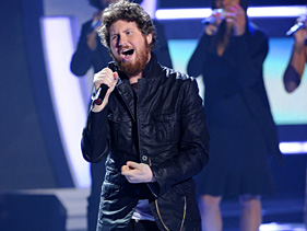 7778ac88f481x211.jpg American Idol Motown Preview: Will Casey Abrams Bounce Back?