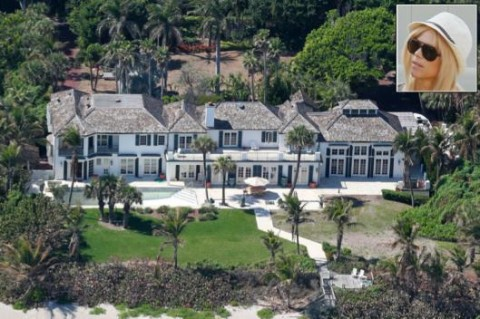 871c0471d529x352.jpg 480x319 Elin Nordegren Buys New Home Close to Tiger