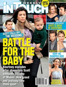 9e6c11782d56x467.jpg 274x360 Kourtney Kardashian and Scott Disick: Battling Over Mason?!?