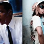 "a001539ca350x150.jpg Jay Z Signs ""Brooklyn, We Go Hard"" Singer Santigold To RocNation"