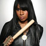 "ab8420a5fa50x1502.jpg2 Jean Grae ""You Don't Like It, So What"" [NEW MUSIC]"
