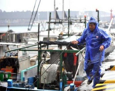 b2fda11695090004.jpg Taiwan tsunami 2011