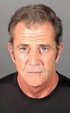 bcdb0c305493x473.jpg 223x360 Mel Gibson Mug Shot: Grumpy, Unamused
