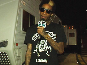 c32fb0419481x211.jpg Wiz Khalifa Says Taylor Gang Is Not A Departure