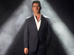 cd9e7ba39381x211.jpg Simon Cowell Wants X Factor To Find The New Lady Gaga