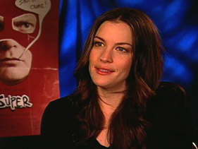 cdd6eed25981x2112.jpg2 Liv Tyler Proud Of Steven Tylers Idol Gig After A Rough Few Years