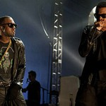 f3c41b870950x150.jpg Kanye Brings Out Jay Z & G.O.O.D. Music Roster At SXSW Show [VIDEO]