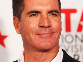f7a2f8eecc81x211.jpg Simon Cowell Addresses Nicki Minaj X Factor Judging Rumors