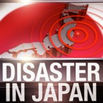 f9769afec550x150.jpg How You Can Help Japan's Earthquake Victims