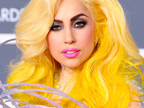 0f7a4eabca81x211.jpg Lady Gaga Talks Judas Single, Influence Of Alexander McQueen