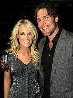 19dc32b9851737583.jpg3 Carrie Underwood Pregnancy Rumors
