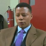 26ed8a5e4e50x1502.jpg2 Terrence Howard On Racism And The Judicial System [VIDEO]