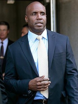 2bbc7b179000x400.jpg 270x360 Barry Bonds Found Guilty in Steroids Trial