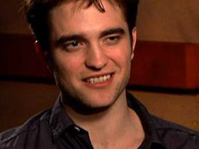 32f0f987fd81x211.jpg Robert Pattinson Fumes Over Breaking Dawn Photo Leak