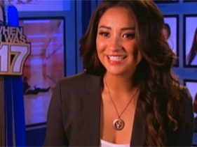3b4e4d4fe881x211.jpg Shay Mitchell Recalls Getting Caught Clubbing, On When I Was 17