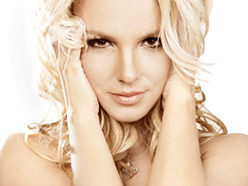 4afb7b19c681x211.jpg Britney Spears Femme Fatale Debuts At #1 On Billboard