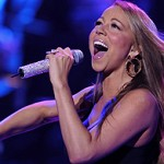 "4bcd13a7c650x150.jpg Simon Cowell Confirms Mariah Carey Involvement In ""X Factor"""