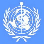 5498c969ba50x150.jpg No Action Today, No Cure Tommorrow World Health Day 2011
