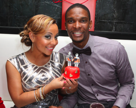 5813199743ure 29.png 451x360 Congratulations: Miami Heat Player Chris Bosh Secretly Wifes Up Adrienne Williams