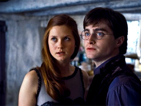 59a75c202881x211.jpg Harry Potter DVD Premiere Streams Live Today On MTV.com!