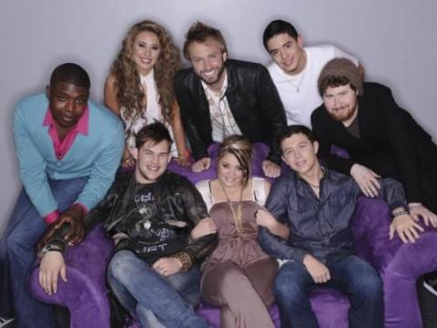 64962dd78c21x391.jpg 480x360 American Idol Results: Who Was Voted Off?