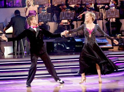 69ac0ca7f125x315.jpg Kendra Wilkinson Feeling Belittled, Embarrassed on Dancing With the Stars
